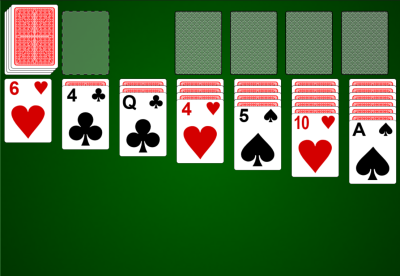 3 card draw klondike solitaire the best